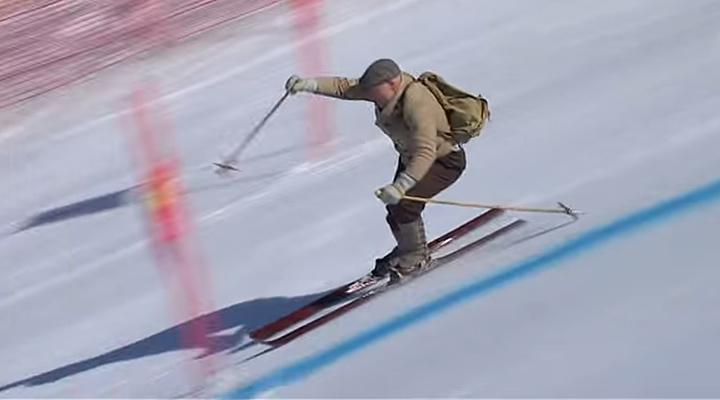 Didier-Cuche---last-wooden-skis