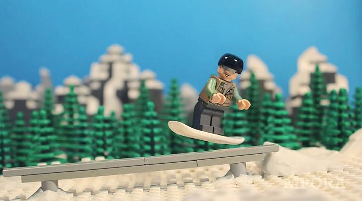 lego-snowboarding