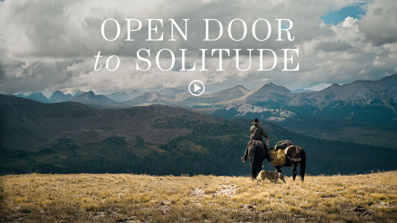 open-door-to-solitude