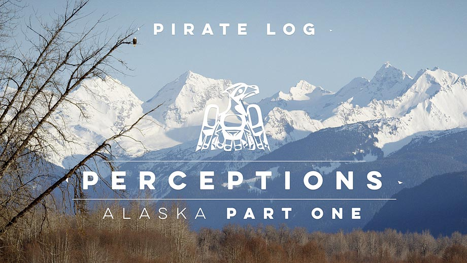 perceptions-alaska-one