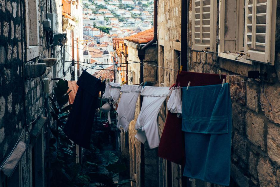 the-montenegro-experience-12
