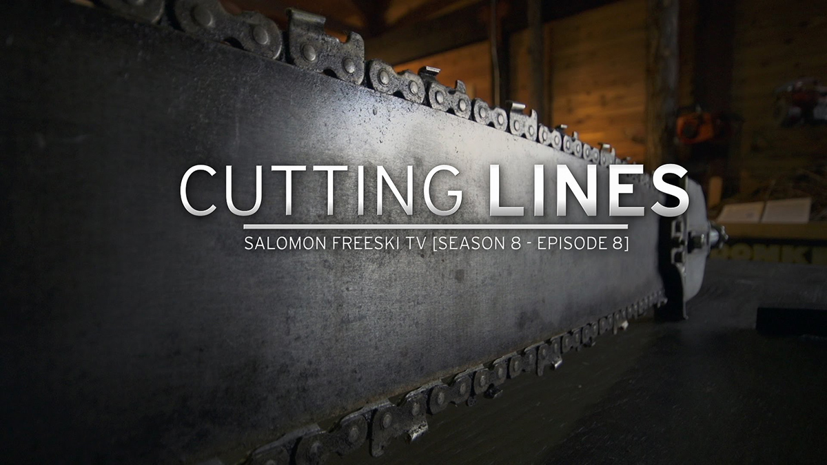 salomon-cutting-lines