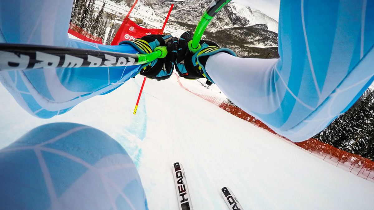 From-The-Eyes-of-Ted-Ligety