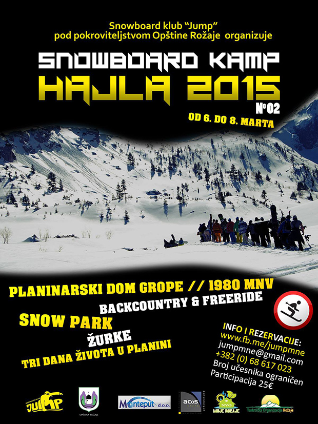 hajla-kamp2015