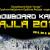 hajla2015-kamp