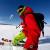 01-serdar-snowkite-spring-2015