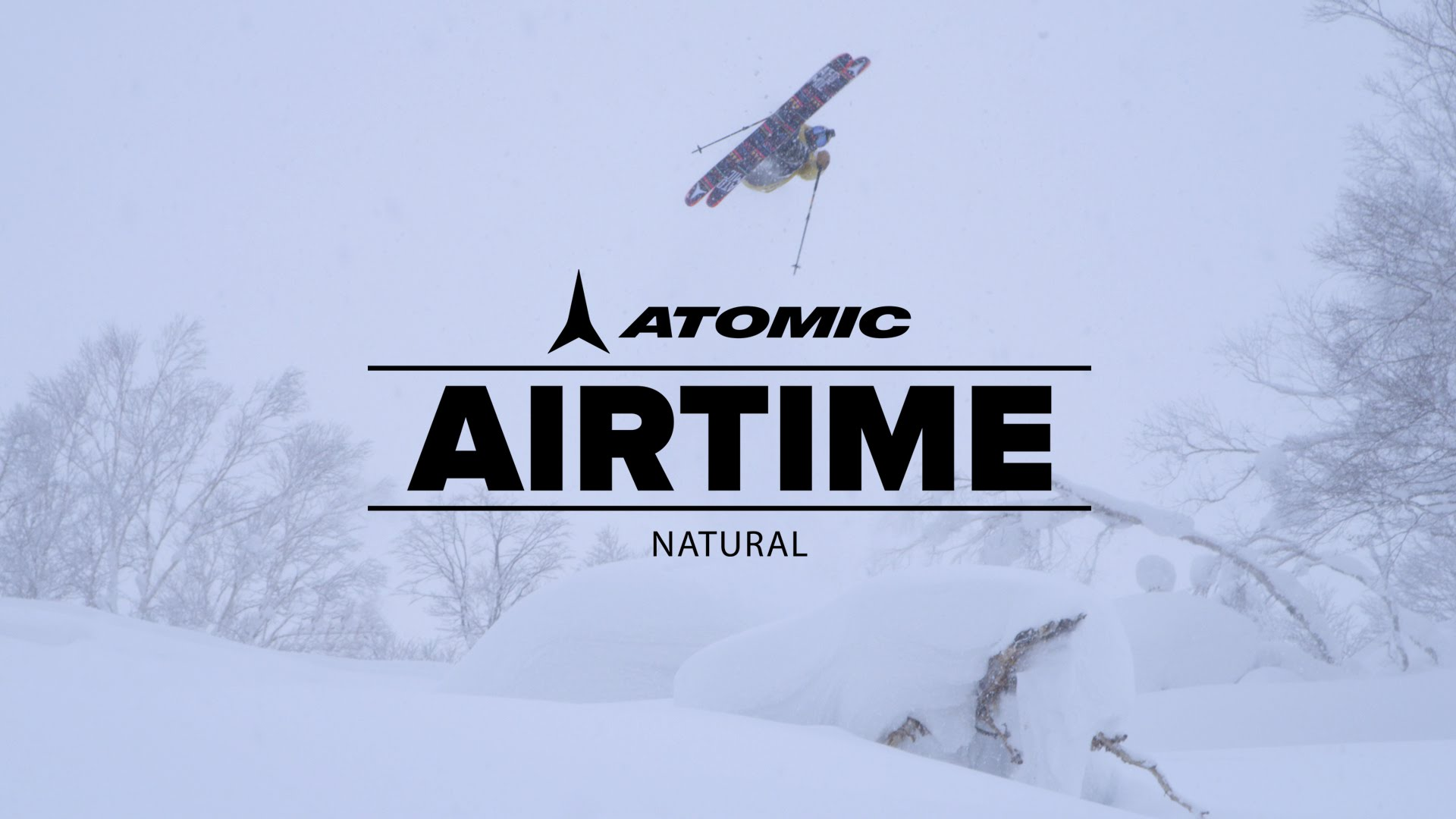 atomic-airtibe-
