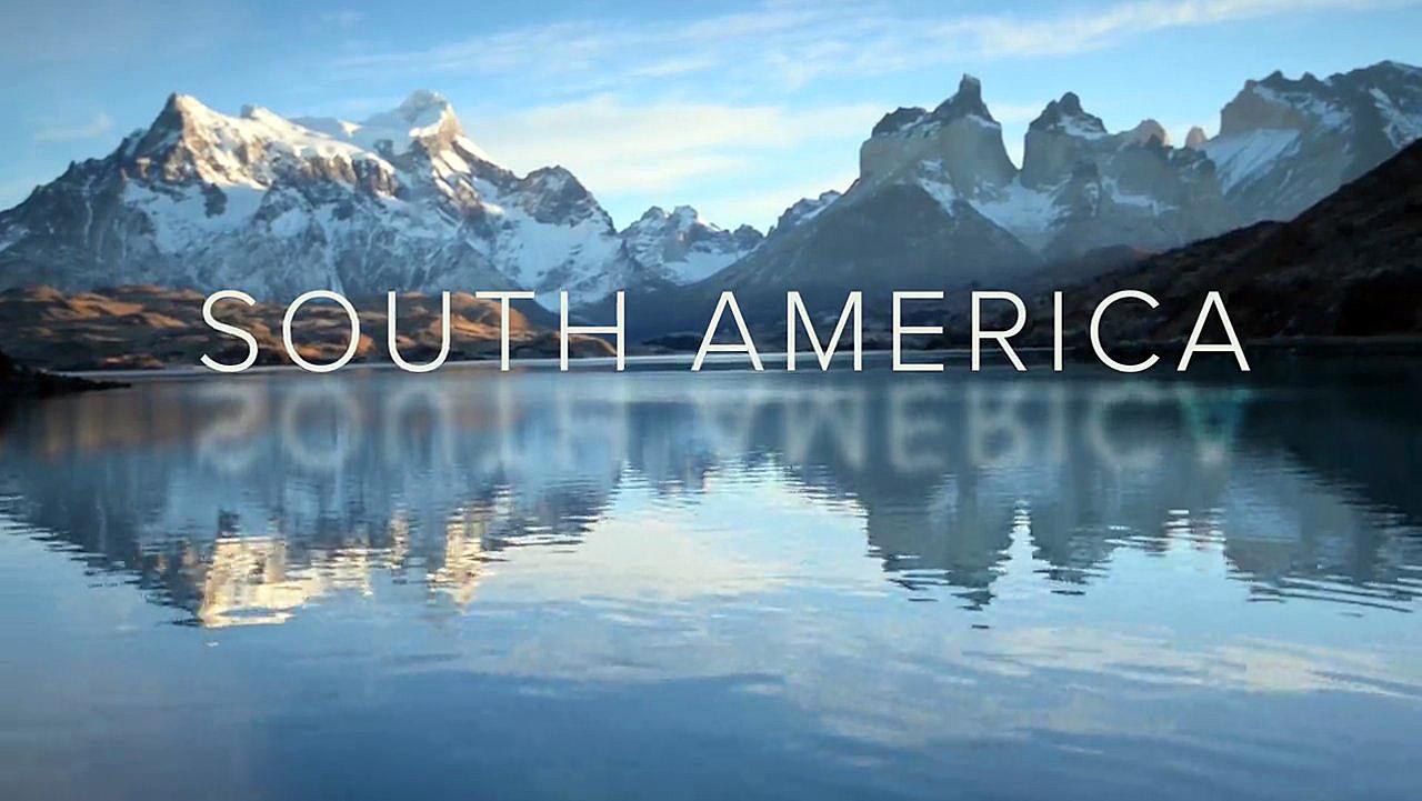 south-america-drone