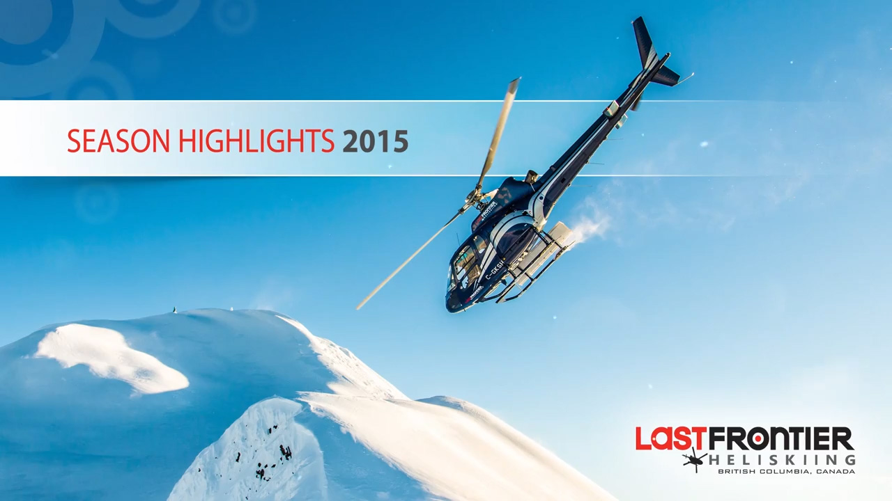 Last-Frontier-Heliskiing-season-2015
