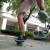 freeline-skate