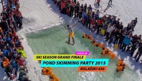 pond-skimming2015-video