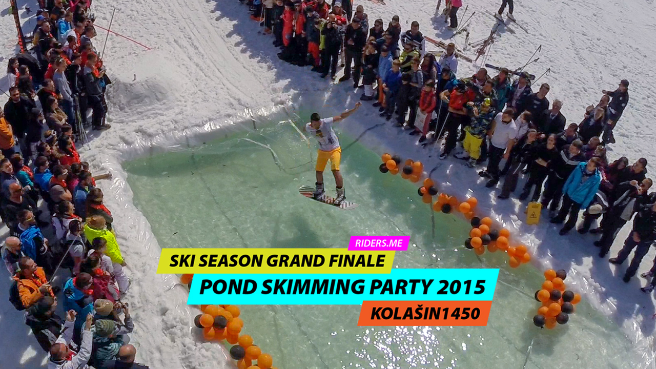 pond-skimming2015-video
