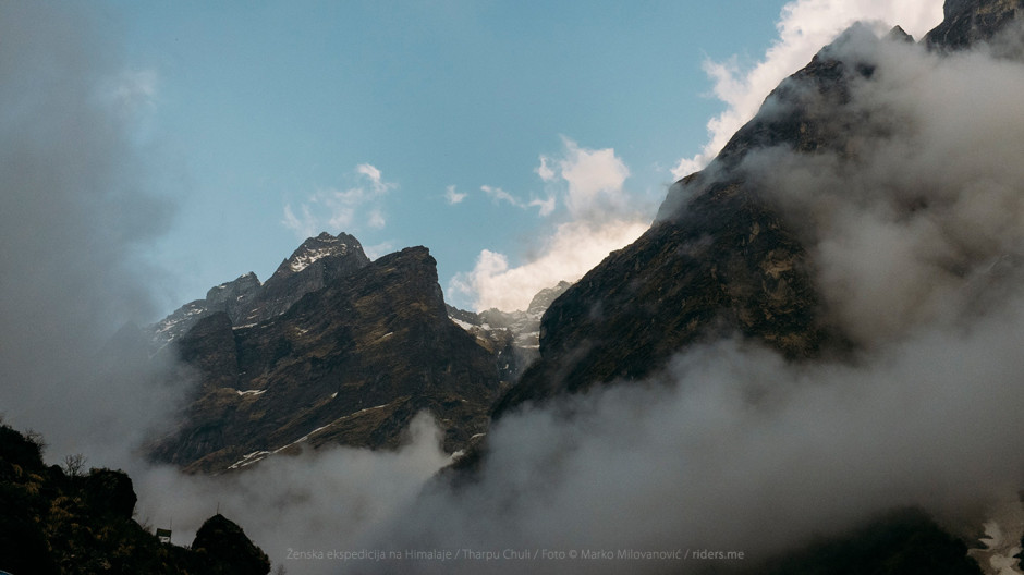 008---Prvi-vrhovi-Himalaja-na-putu-ka-Annapurna-Base-Campu