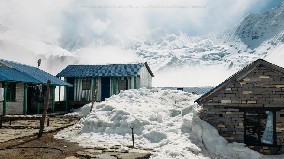 013---Anapurna-Base-Camp