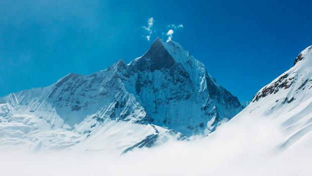 Pozdrav-sa-Himalaja