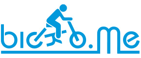 Biciklo.me