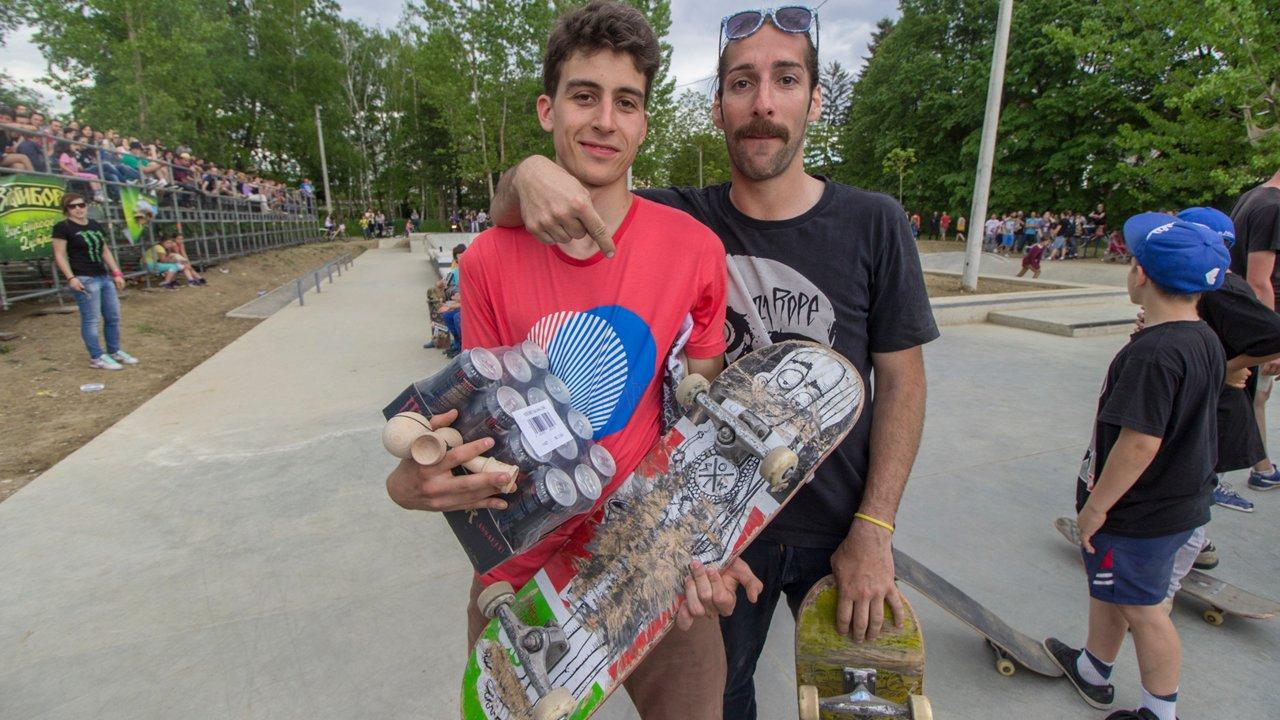 cacak-skate-park-opening