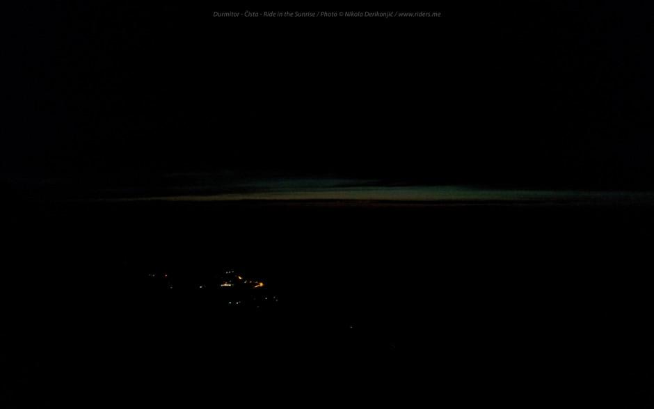 durmitor-sunrise02