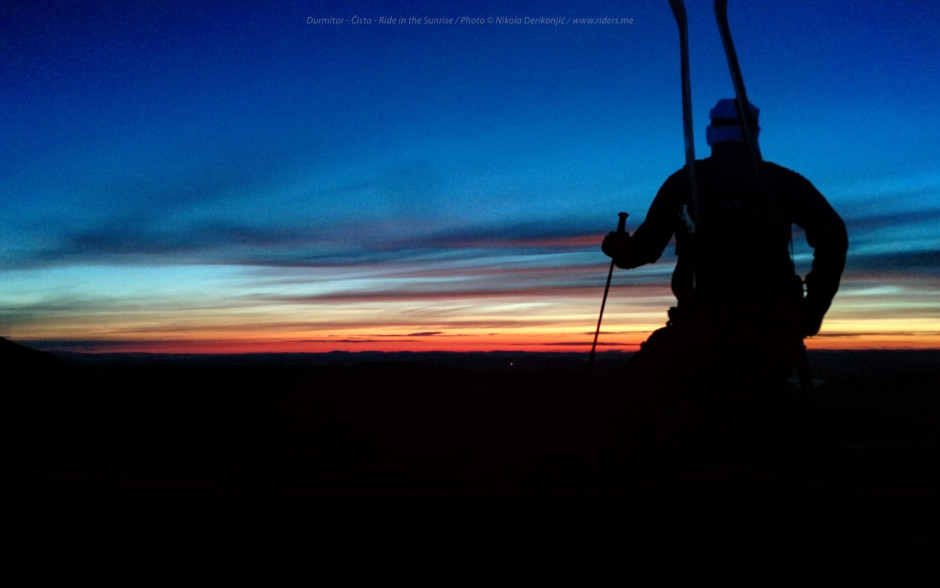durmitor-sunrise03