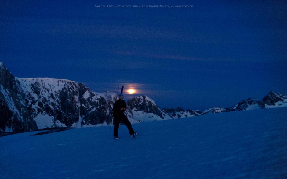 durmitor-sunrise04