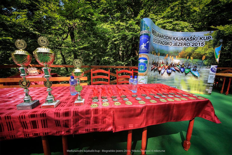 Kajakaski-kup-Biogora2015-001