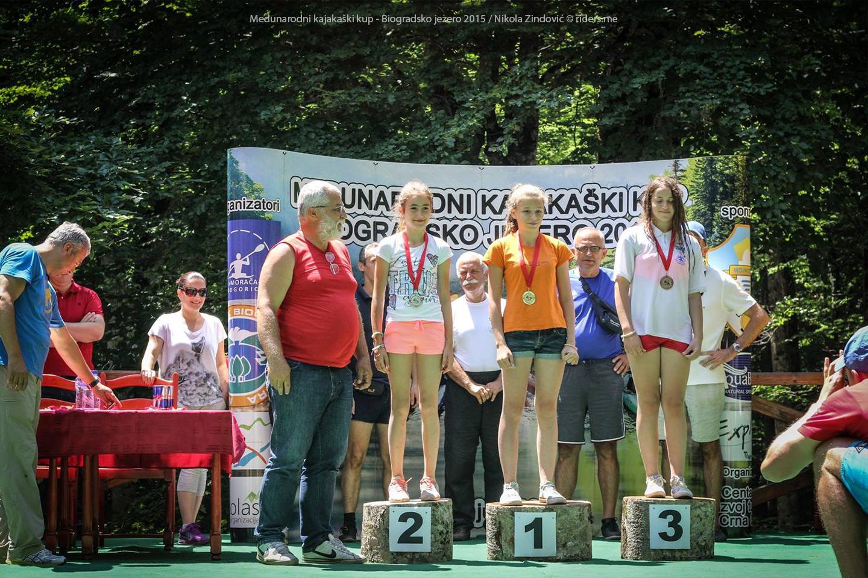 Kajakaski-kup-Biogora2015-012