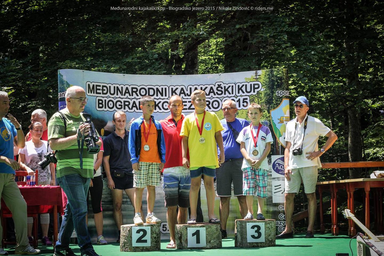 Kajakaski-kup-Biogora2015-013
