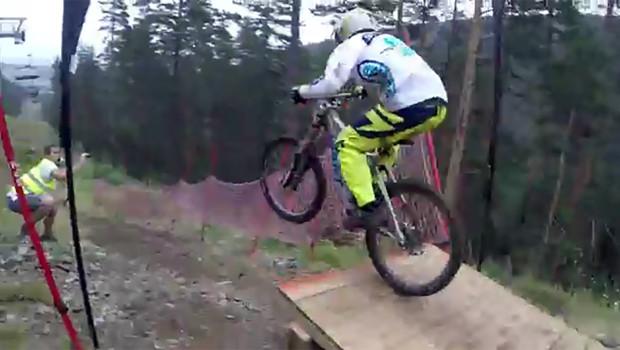 Open-Downhill-Tornik-2015
