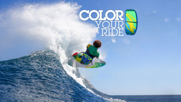 f-one2016-color-your-ride