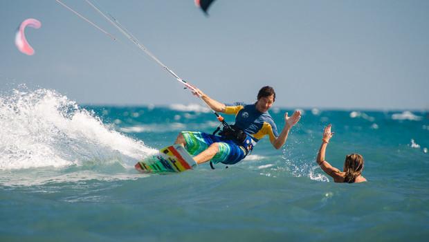 kiteboarding2015