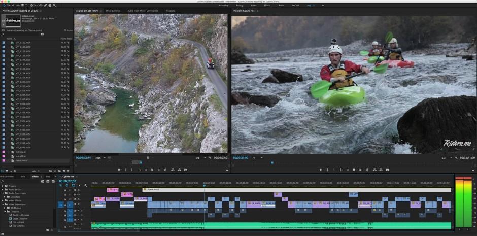 cijevna-kayaking2015