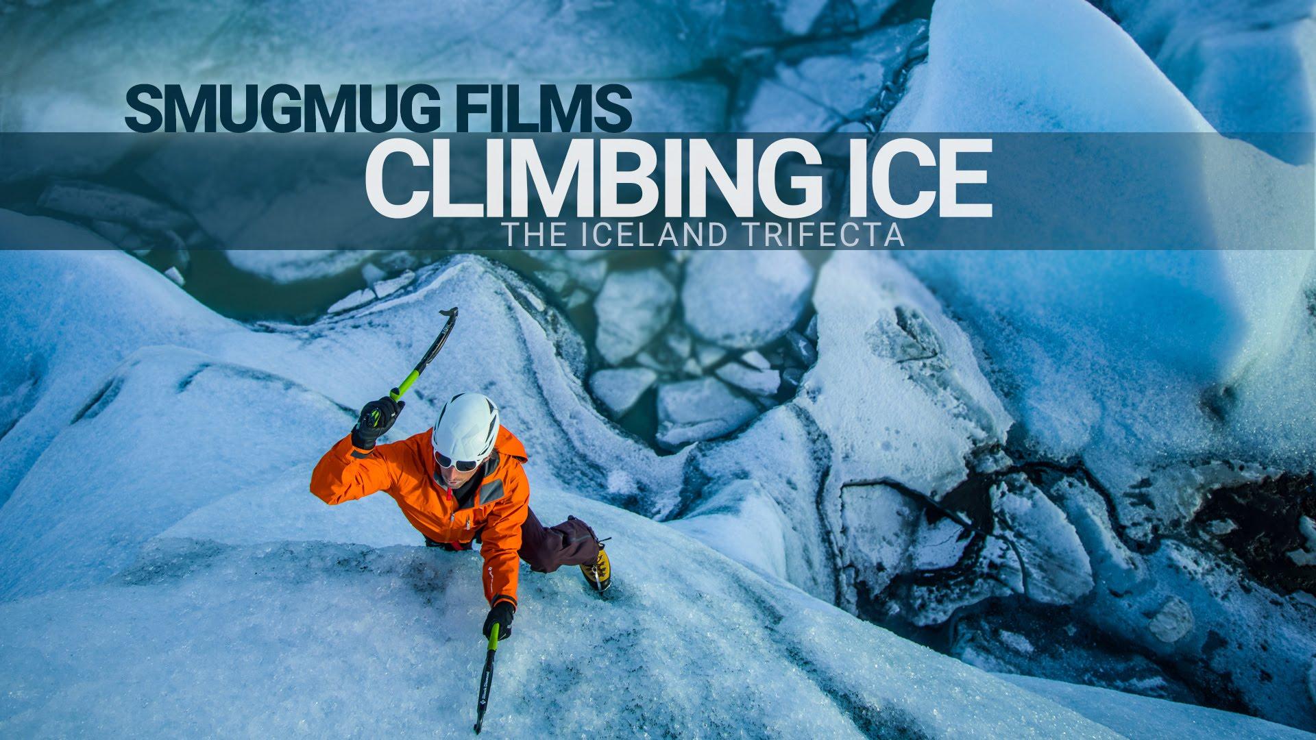 climbing-ice