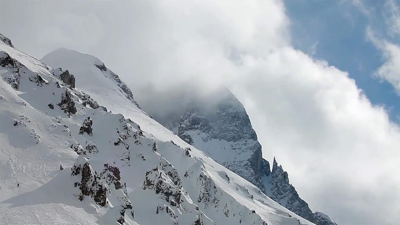 freeride-montanegro-ivan-malahov