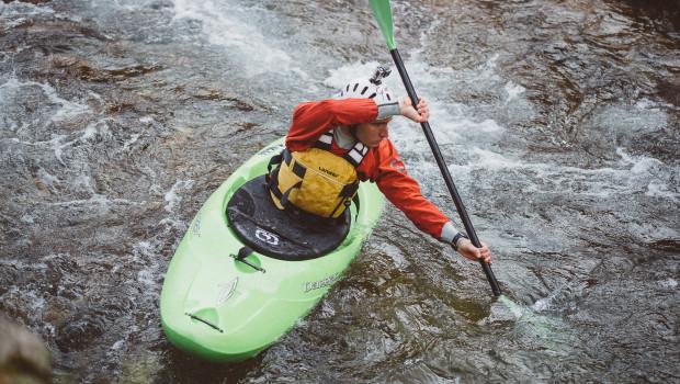 kayaking-cijevna-th