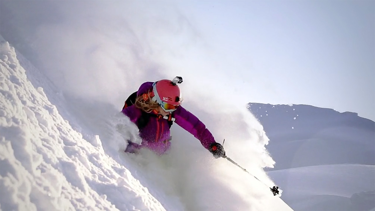 planer-snow-last-frontier2015