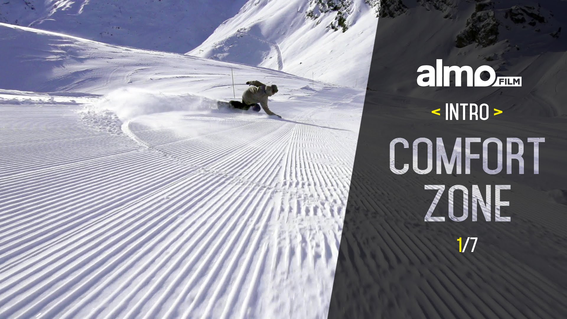 almo-intro-confort-zone