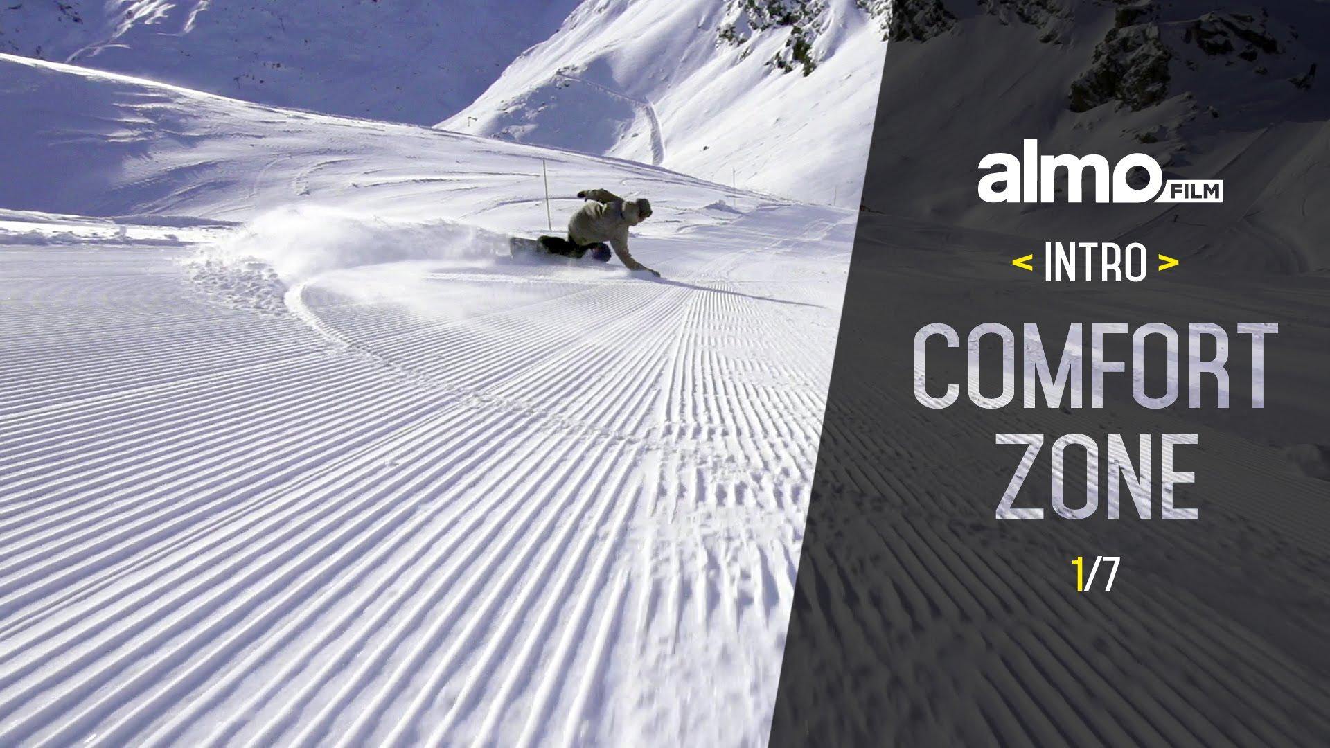 almo-intro-confort-zone