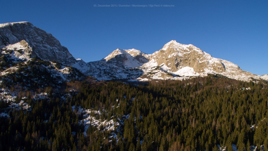 durmitor-first-ride-2015-01