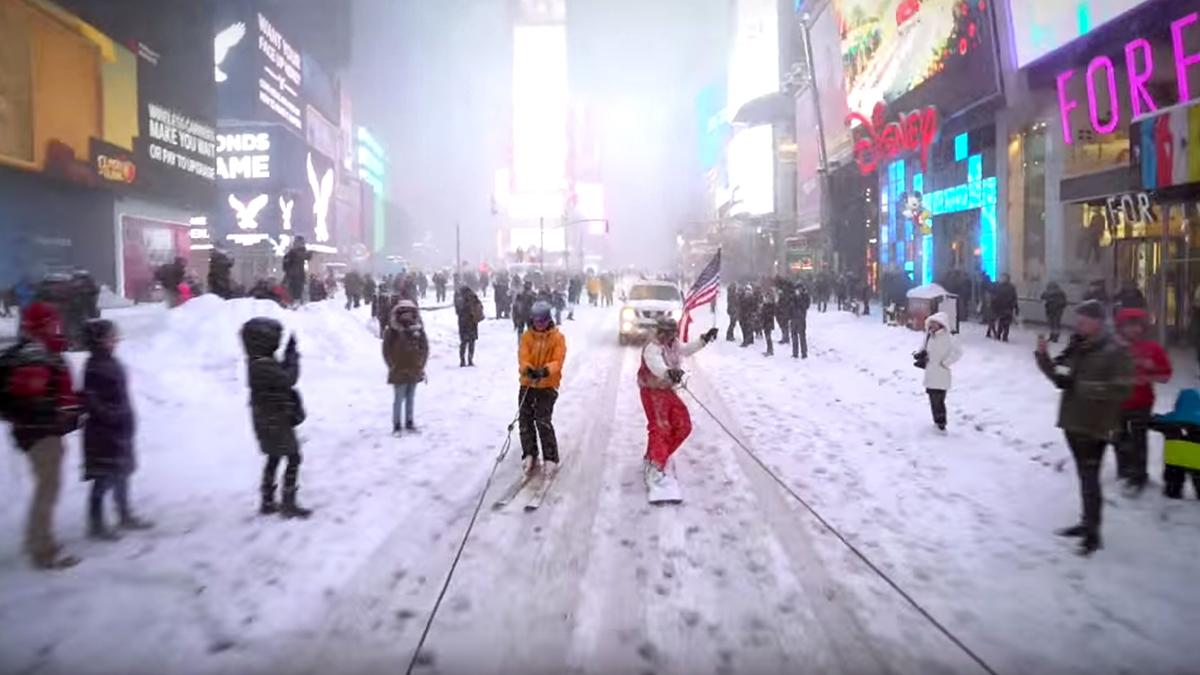 new-york-snowboarding2016