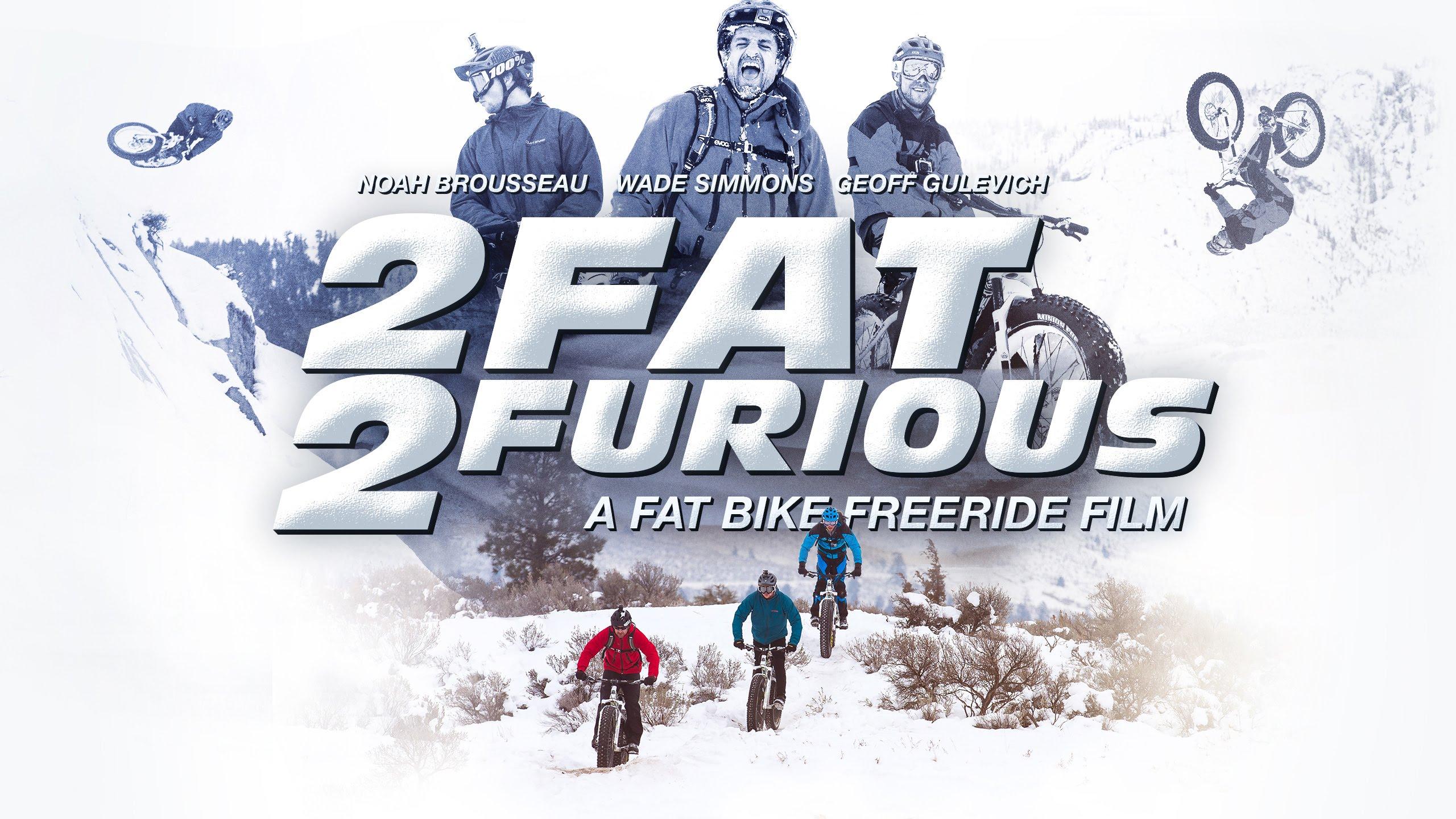 2fat2furious