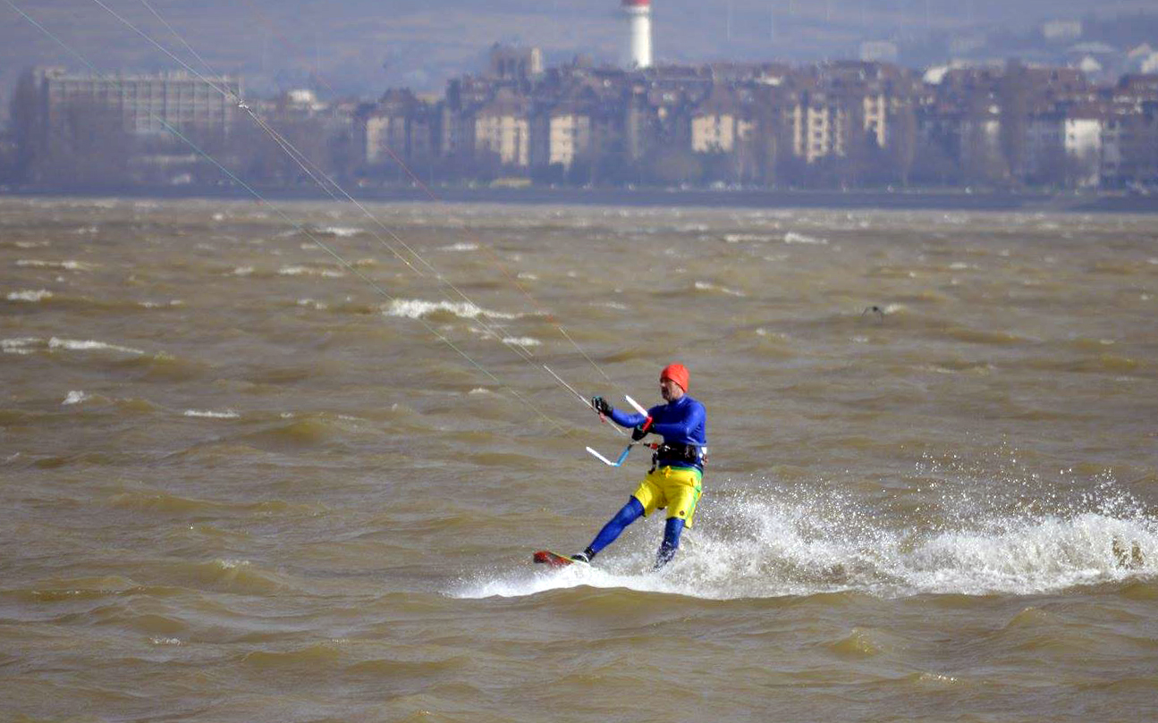 kitesurfing-zemun-th