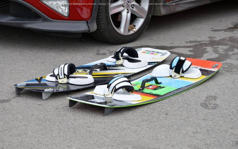 kitesurfing-zemun003