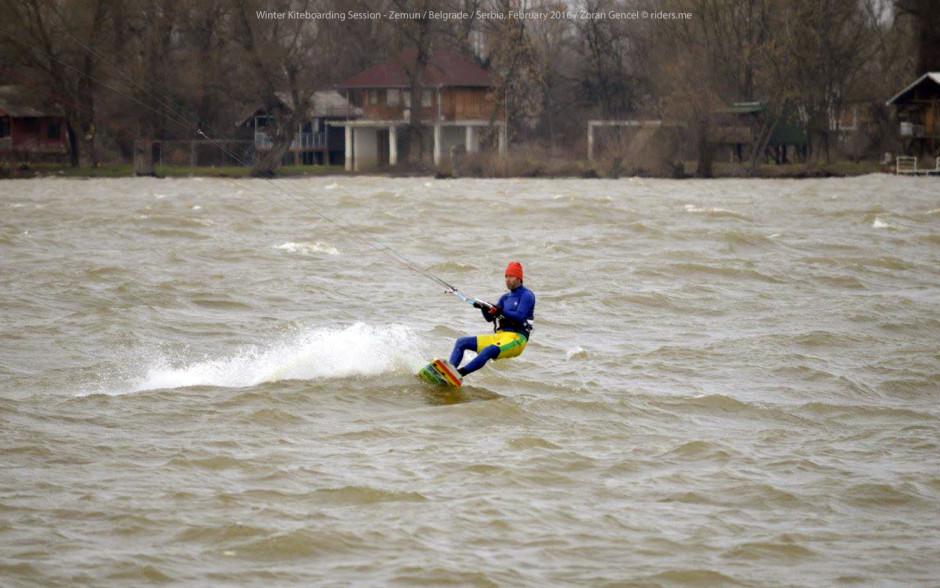 kitesurfing-zemun005