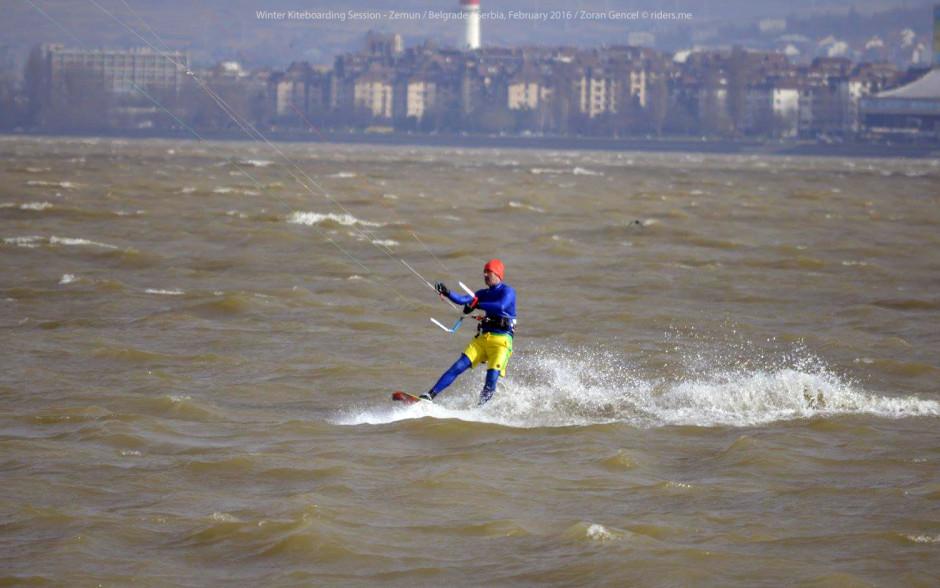 kitesurfing-zemun006