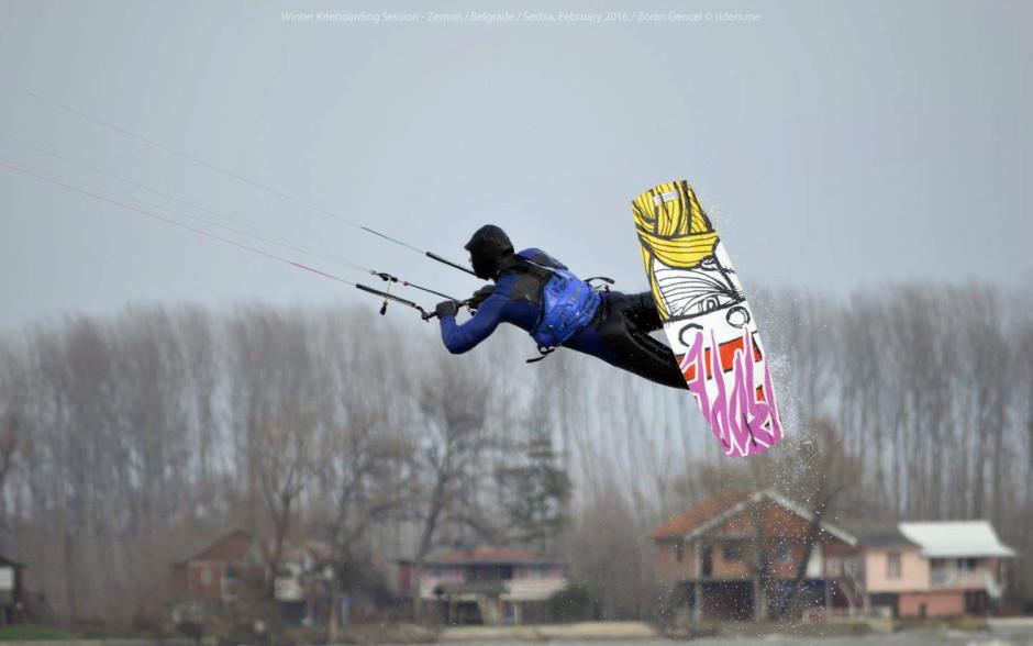 kitesurfing-zemun007