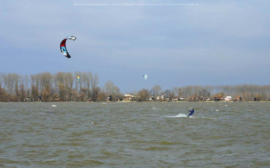 kitesurfing-zemun008