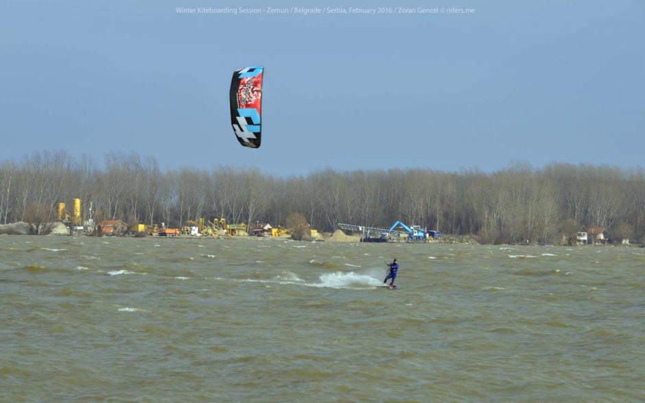 kitesurfing-zemun009