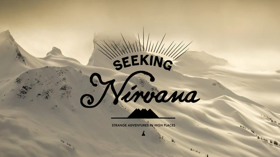 seeking-nirvana