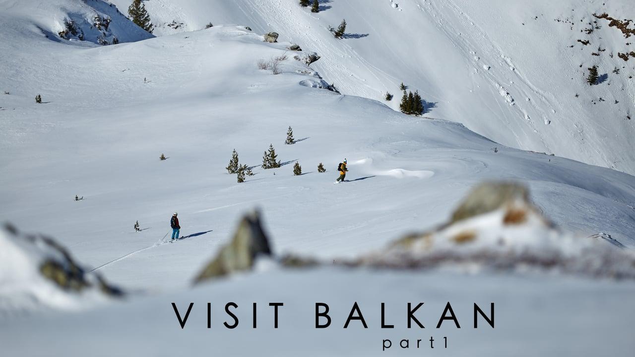 visit-balkan-pt01