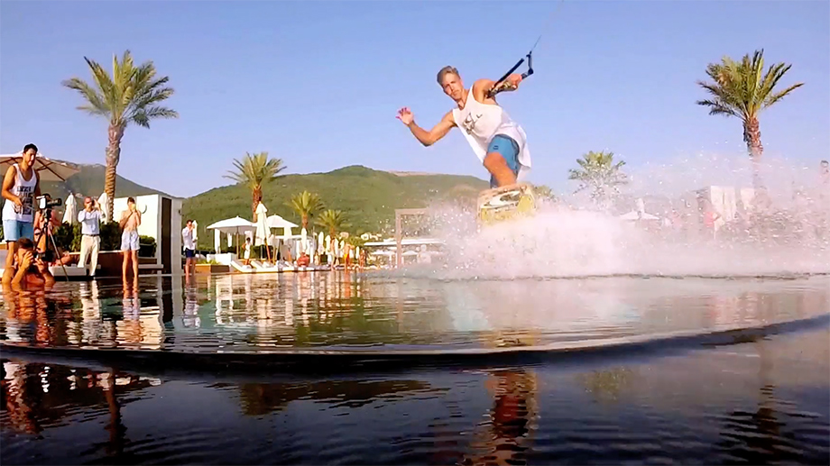 wakeboarding-tivat2015